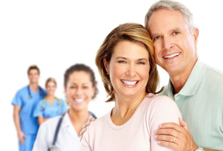 Santé-buccodentaire - Priorité des dentistes du Québec