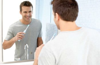 Meilleures techniques de brossage des dents