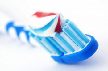 Quel dentifrice choisir