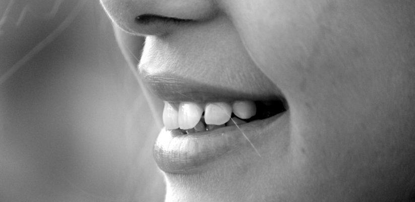 Conséquences du tabagisme sur vos dents
