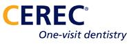 CEREC - Logo