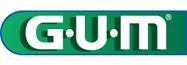 Gum - Logo