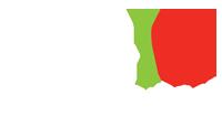 Logo - Fortin Poirier
