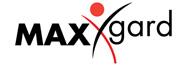 Maxxgard - Logo