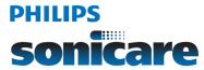 Sonicare - Logo