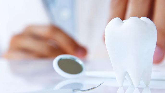 Comment se déroule le nettoyage dentaire