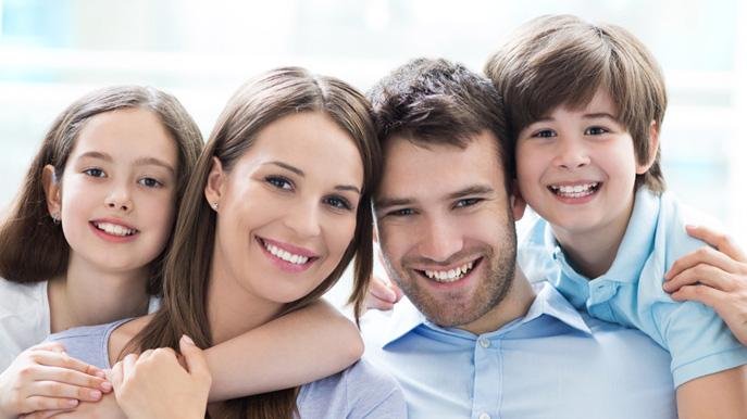 Est-ce que les nettoyages dentaires sont couverts par les assurances ?
