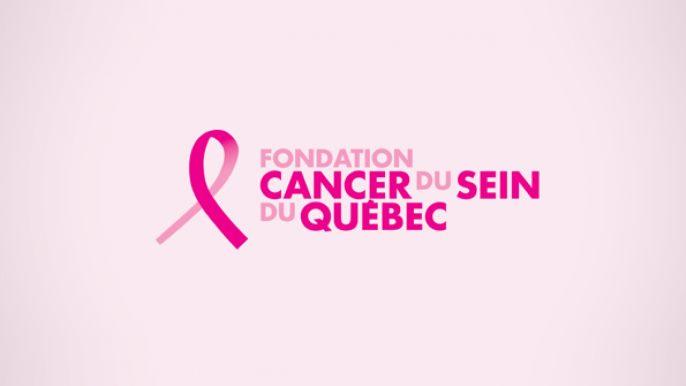 fondation cancer du sein