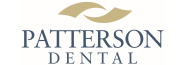 Patterson Dental - Logo