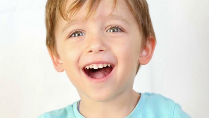 Pourquoi un scellant dentaire