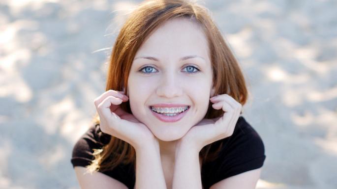 Quels types d'appareils sont recommandés pour les traitements d'orthodontie chez l'enfant
