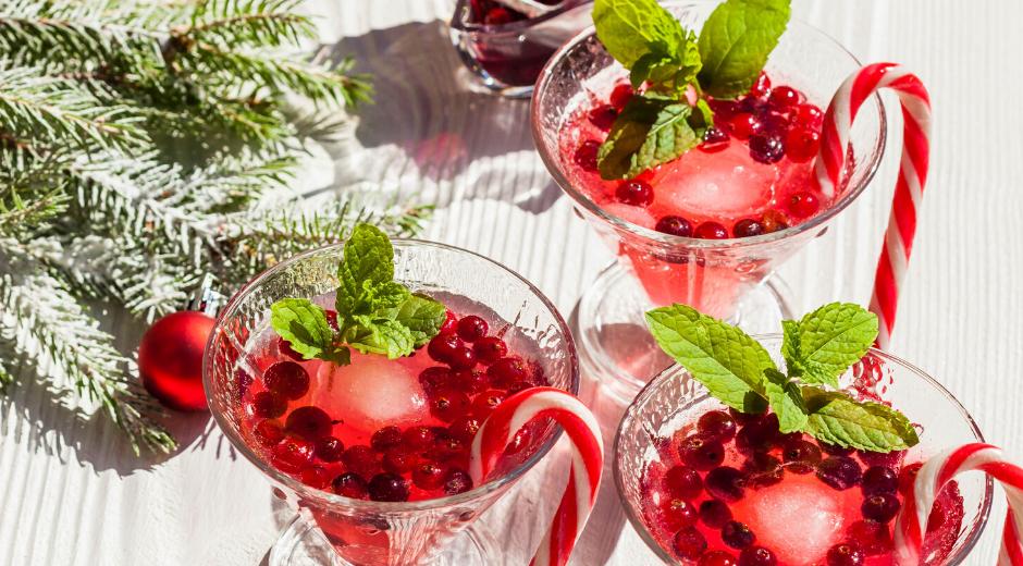 cranberry-fortin-poirier