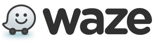 Naviguez à la clinique avec Waze