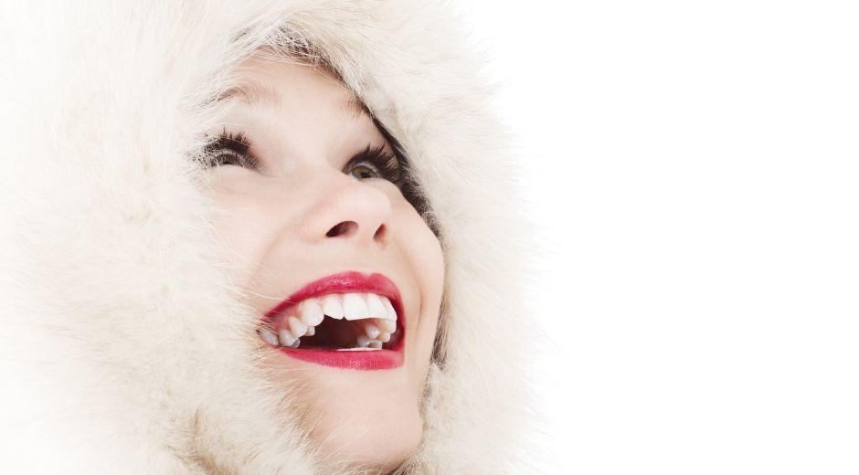 Raisons de sourire - Fortin Poirier