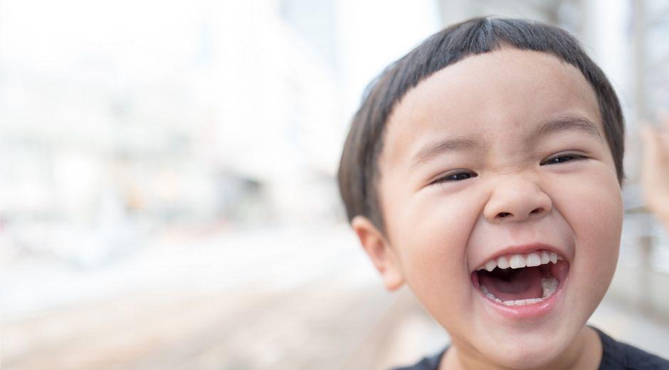 enfant-souriant-Fortin-Poirier