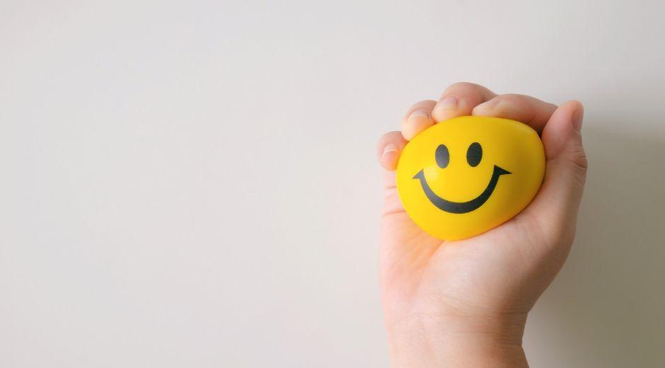 diminuer-stress-en-souriant-Fortin-Poirier