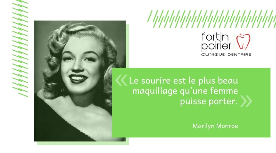 citation-Marilyn-Monroe-sourire
