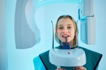 La radiographie dentaire: sûre ou dangereuse?