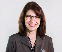 Céline McKay