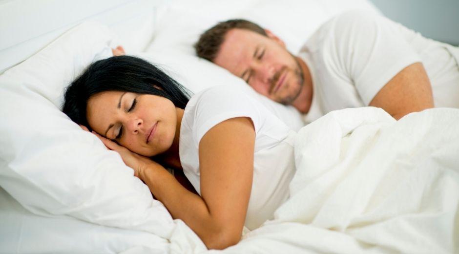 sleep apnea and oral health